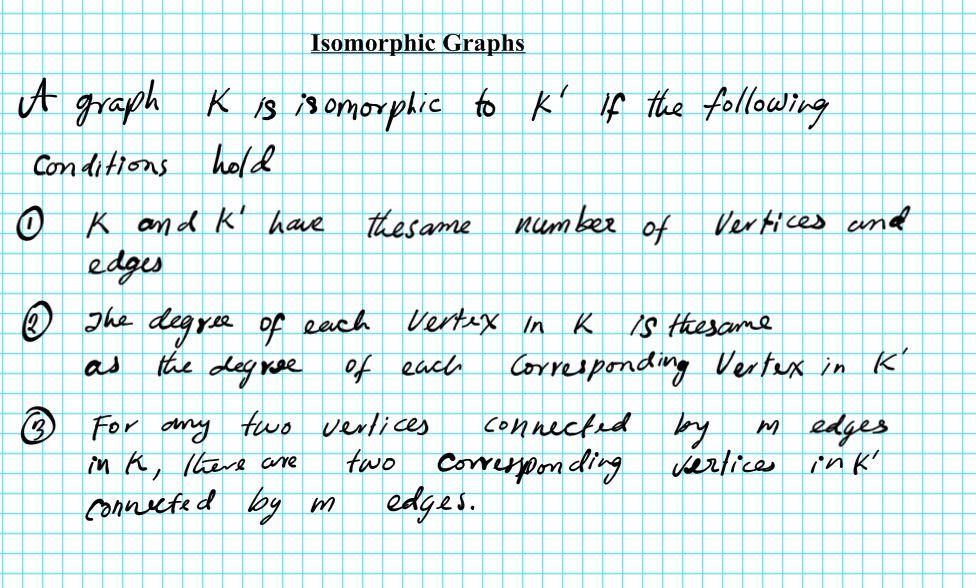 1 5 Limits At Infinity Ap Calculus End Behavior Worksheet
